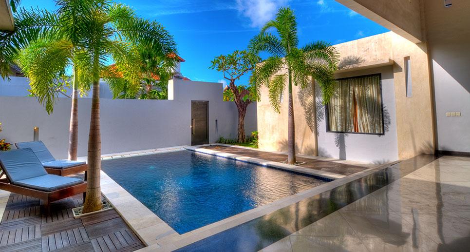 manutenzione piscine pontedera trattamento acqua