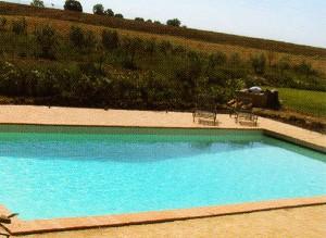 Pianeta Acqua si occupa di realizzazione piscine a Empoli