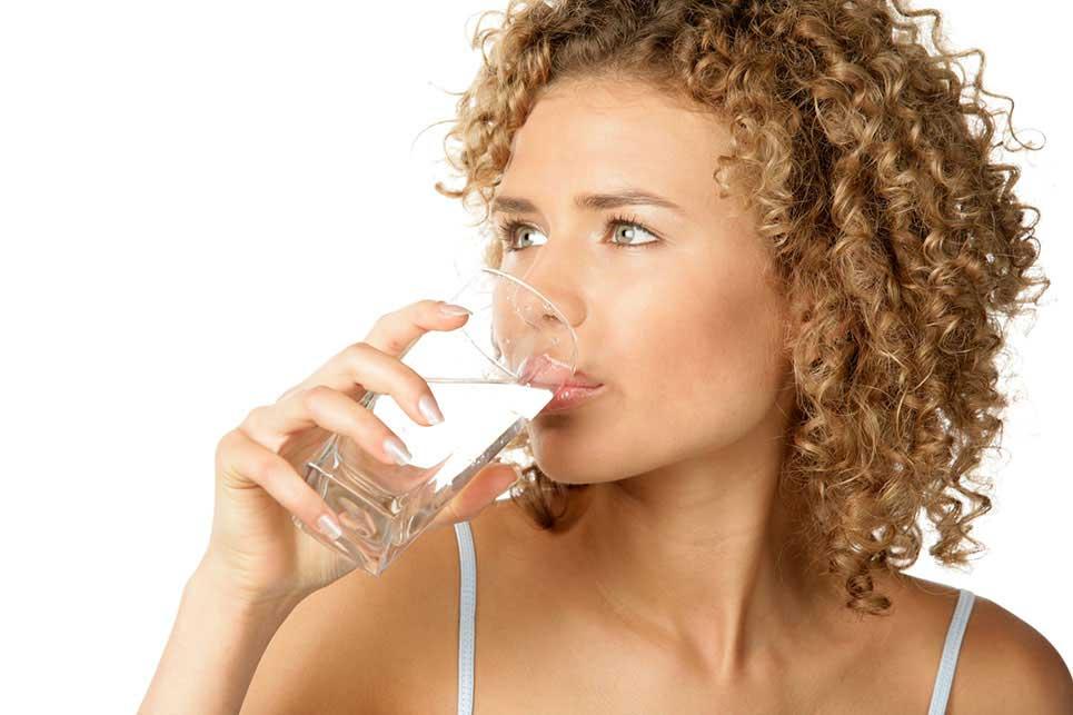 Refrigeratori d'acqua Gambassi: scopri tutte le proposte e le offerte del nostro negozio sia per utilizzo industriale, sia per utilizzo civile