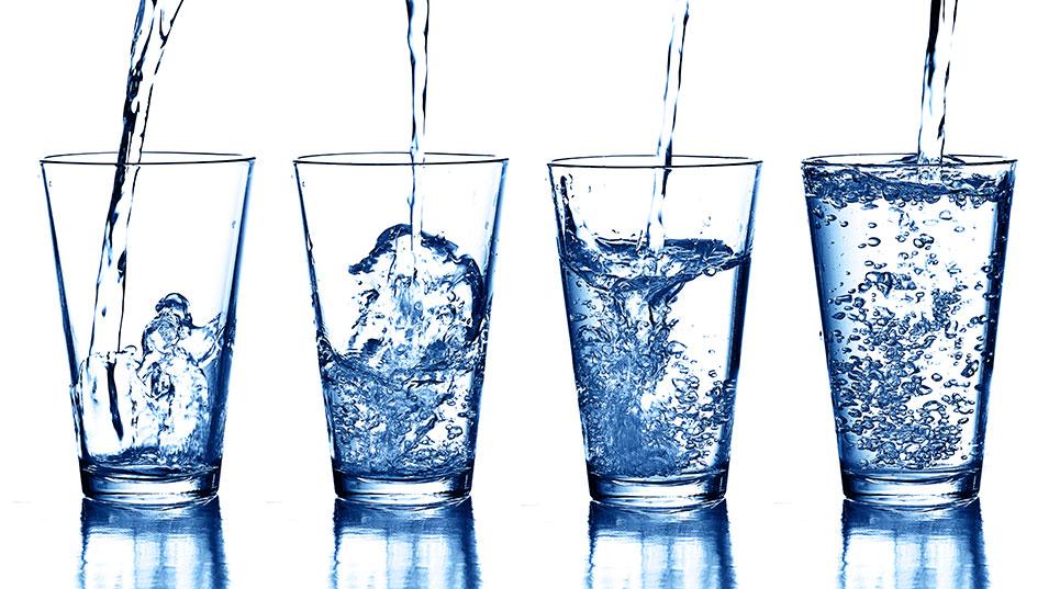 Refrigeratori d'acqua Pisa: scopri tutte le proposte e le offerte del nostro negozio sia per utilizzo industriale, sia per utilizzo civile