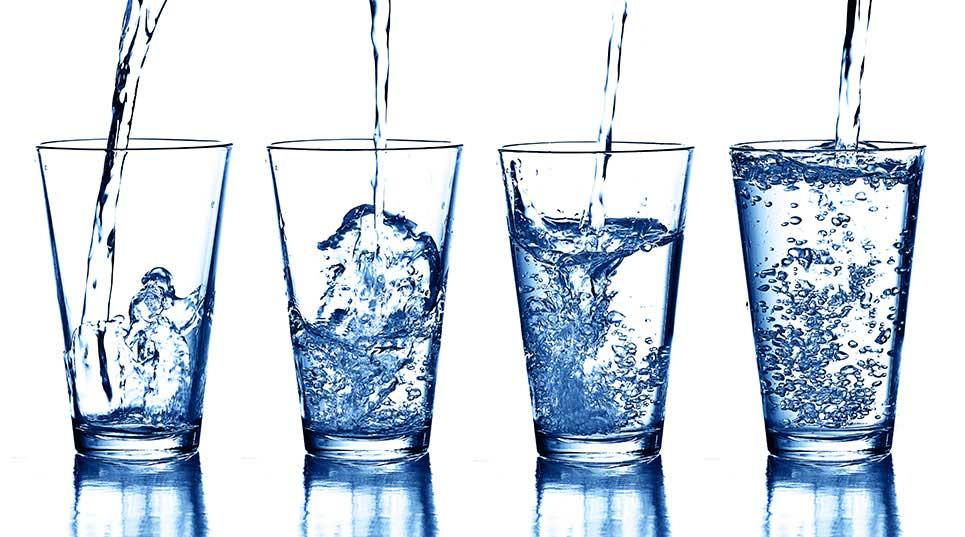 Refrigeratori d'acqua Pontedera: scopri tutte le proposte e le offerte del nostro negozio sia per utilizzo industriale, sia per utilizzo civile