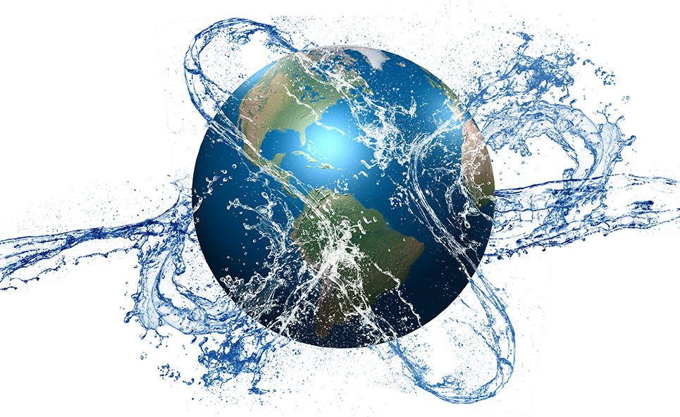 Trattamento acqua Pisa di Pianeta Acqua: scopri tutte le proposte e le offerte del nostro negozio!