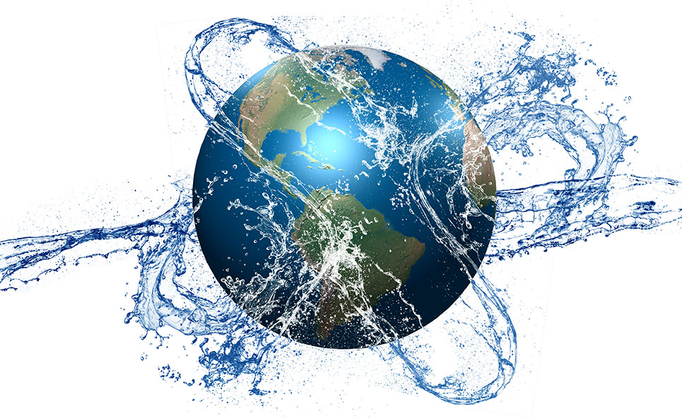 Trattamento acqua Vada e Livorno di Pianeta Acqua: scopri tutte le proposte e le offerte del nostro negozio!